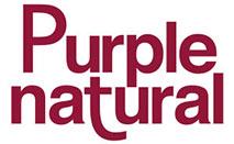 purple natural, mangostano, mangostano skin oriented, Cosmetici naturali, Crema viso naturale, crema viso bio, produzione cosmetici conto terzi, confezione creme e cosmetici conto terzi, creme centri estetici, cosmetici centri estetici, cosmetici con etichette personalizzate, forniture per la bellezza